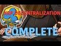 Ripple XRP Decentralization Complete, Bitcoin Levels & Cardano ADA Announcement