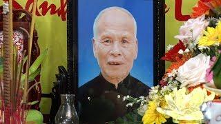 Van Kiep Linh Tu   Dai Dan Chung That Cau Sieu 2 HD