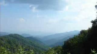 Mohabbat Ki Pehli Ek Nazar - I Love you - Jaan Ki Kasam