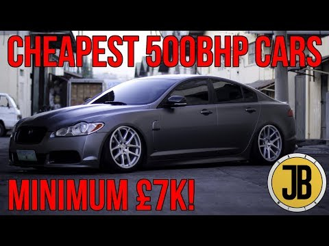 top-5-cheap-cars-with-500bhp-(less-than-£15,000?!)