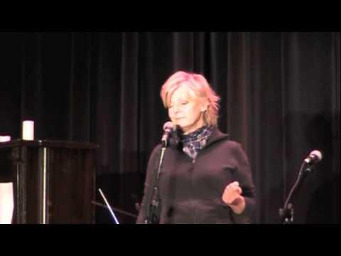 Adirondack Affair Featuring Ellen Dolan
