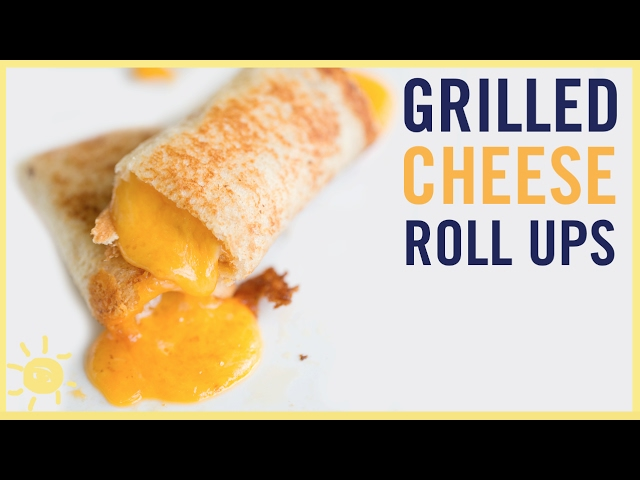 eat-grilled-cheese-rollups-homemade-ranch