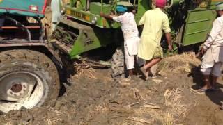 Pind sangrana new punjabi video