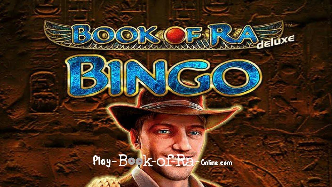 Book of ra online spielen quasar gaming
