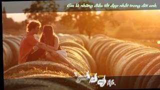 [Vietsub - Kara] Breathless - Shayne Ward