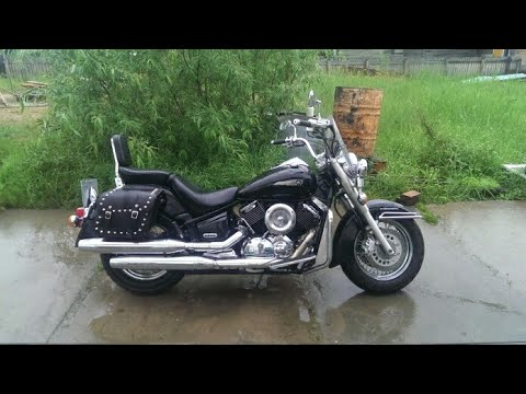 моторынок варшава польша , цены на мотоциклы  , ништяки , шмотки ....warszawski Bazar Motocyklowy