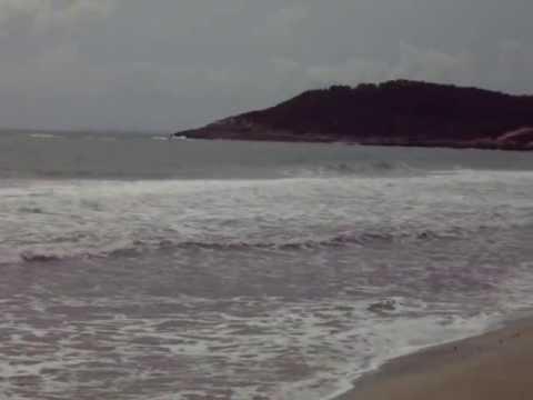 Ibiza coast, Playa d'en Bossa