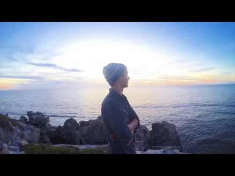 Direct  Memory Mr FijiWiji Remix Music