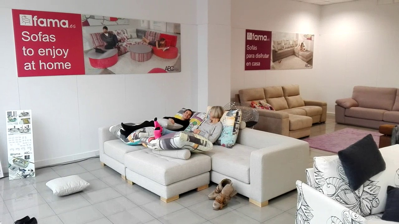 Sofa Manacor Abc Sofas