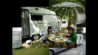 Setembre 2012 Camping.mpg