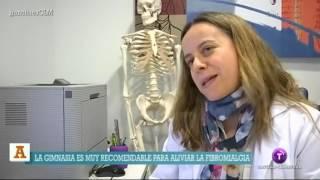 Y síntomas de tratamiento causas fibromialgia