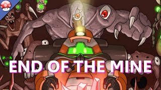 End Of The Mine gameplay PC HD [1080p 60fps]