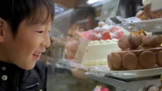 ケーキケース冷蔵ショーケースのダイヤ冷ケース株式会社