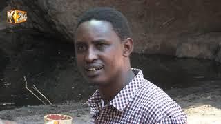 Siku ya maji duniani:  Uhaba mkubwa unashuhudiwa