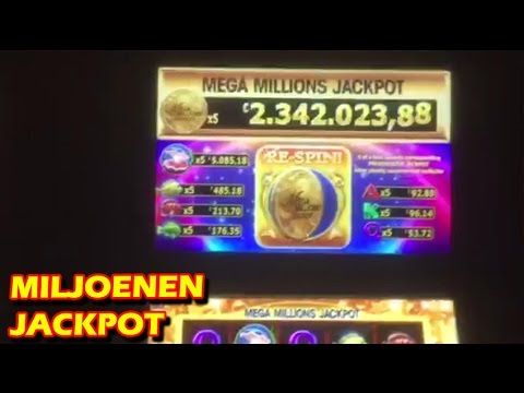 Nieuwe slots holland casino internet gambling 2007