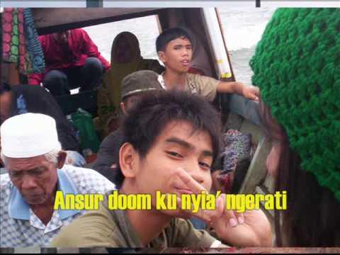 Ungus Sebayan