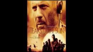 Hans Zimmer - Tears of the Sun - Soundtrack HD
