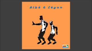 Baixar Albè & Lèyon - Mobilet [Julien Barlagne« Albè » et Marc Lauba« Léyon »] (1993)