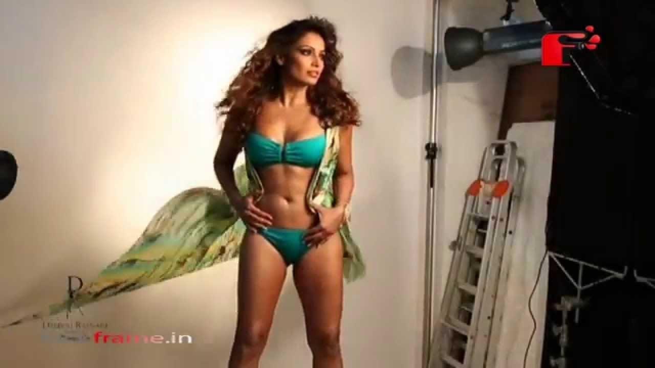 Bollywood sexi girl