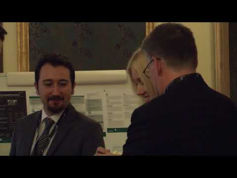 Telecoms Energy Efficiency Forum   Solution Provider Testimonials