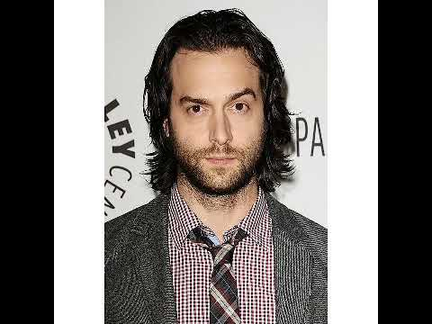 Chris D'Elia: YOU star and comedian accused of sexual misconduct ...