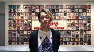 大食いタレント MAX鈴木さん 夢実現へ応援メッセージ SHOWゼミゲスト#音楽専門学校