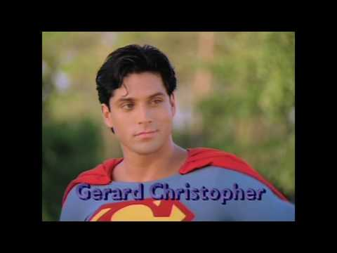 19881992 Superboy intros Season 14