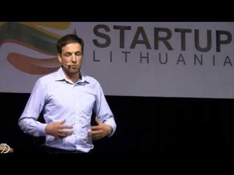 Pitch Challenge 2 @ Login Startup Fair 2013