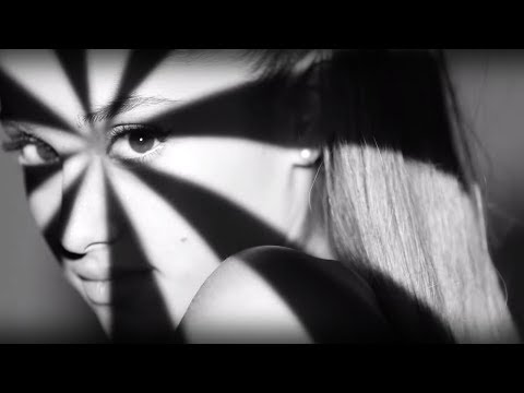 Ariana Grande Megamix 2017 - Best Songs Compilation