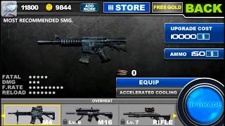 zombie frontier unlimited gold and money hack