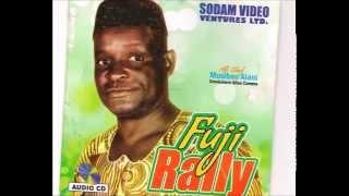 Video MUSIBAU ALANI - FUJI RALLY  (TRACK 2) download MP3, 3GP, MP4, WEBM, AVI, FLV Maret 2018