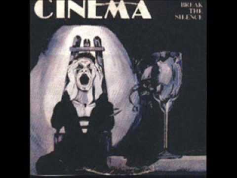 CINEMA - So Lost In Love