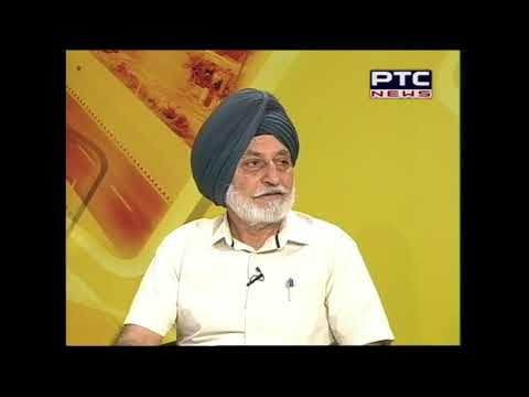 Daleel with SP Singh – Missing Silver Jubilee of India's Rur