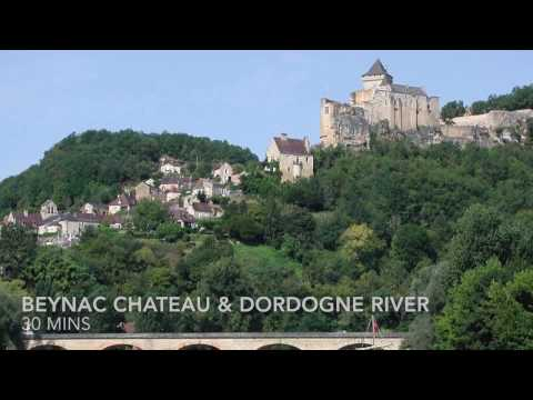 Luxury holiday rental property Dordogne SW France