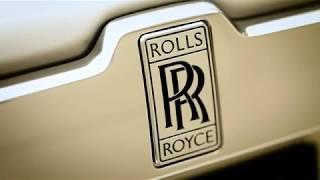 Rolls-Royce Motor Cars Melbourne - Ghost 664S Series II