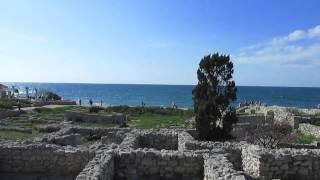 видео Майские праздники в Крыму