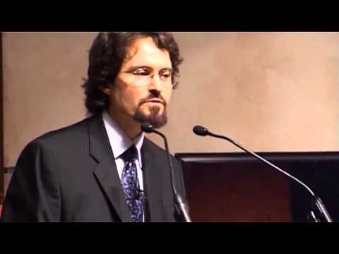 Hamza Yusuf   Shakespeare and Islam Pt  2   On the Sonnets