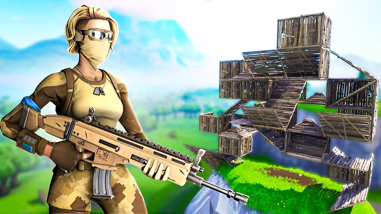 i-wasn-t-ready-for-that-fortnite-battle-royale