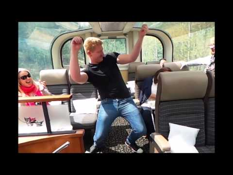 Chill VIP 2014 - Happy Video - Coop Travel