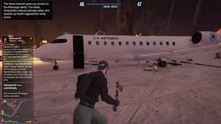 Grand Theft Auto V_20180814230611