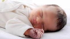 Consejos Para Hacer Que Mi Bebe Duerma Toda La Noche - Mi Bebe No Duerme Toda La Noche