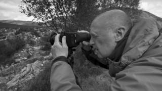 Steve Gosling Captures Stunning Landscapes with the 100MP Achromatic   Phase One