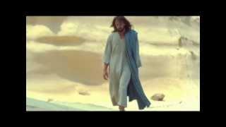Gambar cover Псалом 90 - Живый в помощи