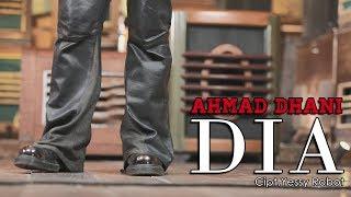 Ahmad Dhani - Dia