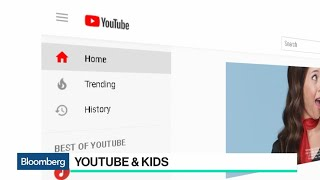 YouTube's Ninth-Largest Channel Gets Bought Out