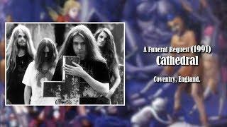 90's Classic Doom Metal Compilation.