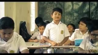 Video Bangla funny video   Artist Shofiul   By Ajmine download MP3, 3GP, MP4, WEBM, AVI, FLV Juli 2018