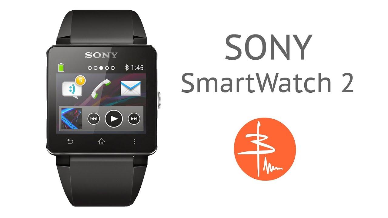 26 дек 2013. Передняя сторона умных часов sony smartwatch 2. И если вы задались целью купить себе умные часы, но не знаете, чего конкретно.
