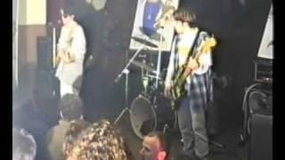 Kriva Niva, 01.12.1995 Part Two