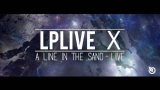 Linkin Park - A Line In The Sand (Live 2015)